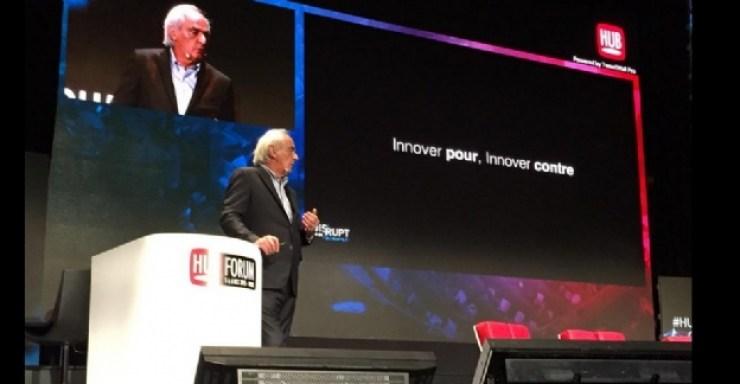 Hub-Forum-Innover-disrupter-mais-surtout-imaginer-T