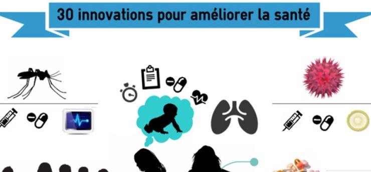 30-innovations-pour-ameliorer-la-sante-en-infographie-890x395_c