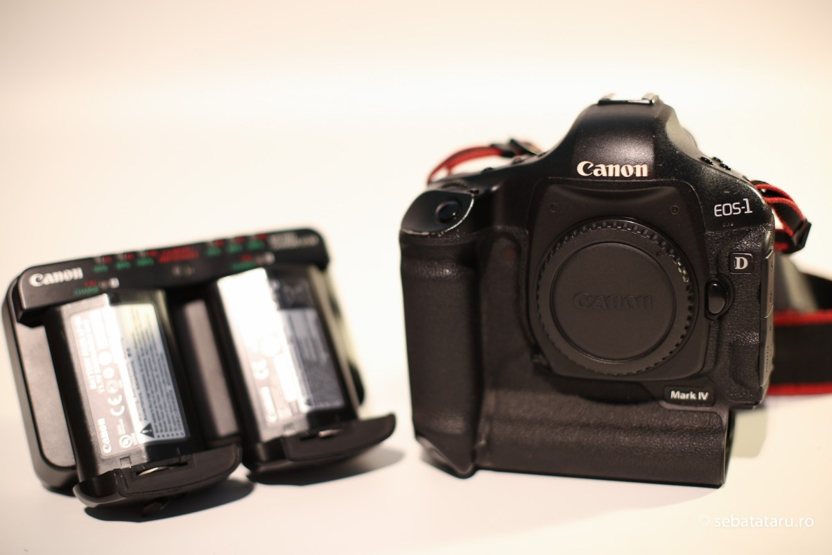 canon_1D_mark_IV