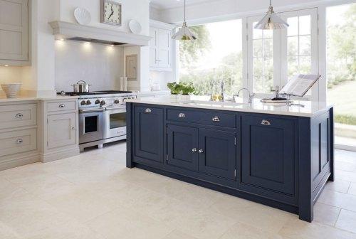 Medium Of Kitchens Ideas Pictures