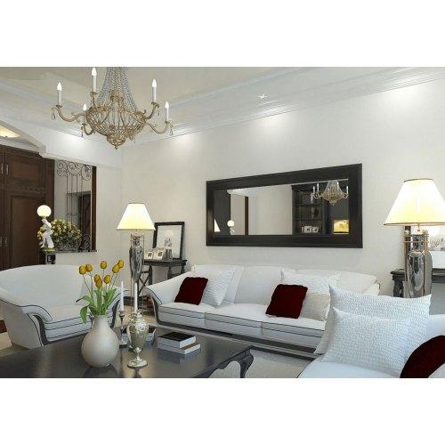 Medium Crop Of Mirror Living Room Ideas
