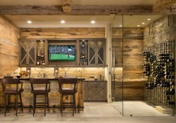 Innovative Home Paint Ideas Ideas That Ize Rustic Style Sebring Design Build Ideas That Ize Rustic Style Home Remodeling Rustic Diy Ideas Rustic Home