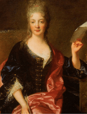 elisabeth-jacquet-de-la-guerre