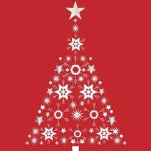 christmas-220194_400x400