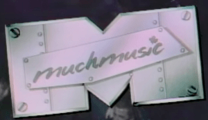 muchlogo