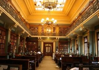 beautiful-libraries-london-6