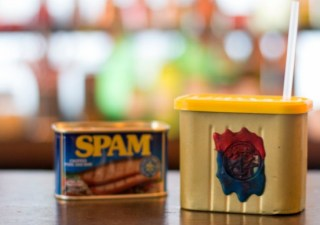 spam-cocktail
