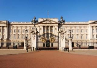 buckingham-palace-hiring-2
