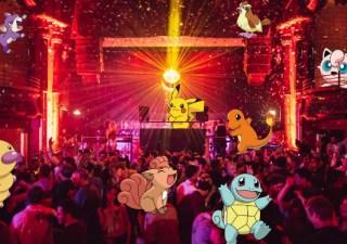 pokemon-party