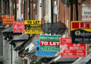 let-rent-london-prices-brexit-housing-flat-property