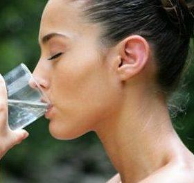 Filtrar el agua es cuidar su salud y la del planeta