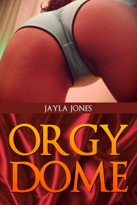 orgy-dome_A-small