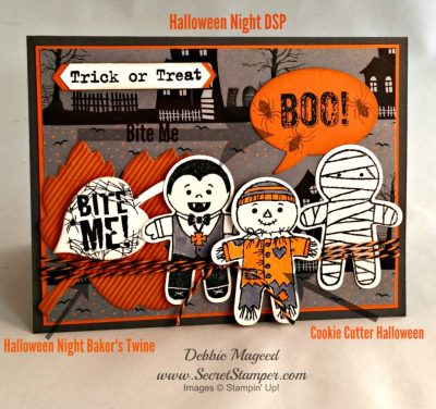 cookie-cutter-halloween-bite-me-products-used-stampin-up