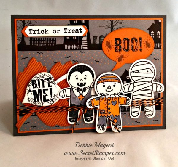 cookie-cutter-halloween-bite-me-stampin-up
