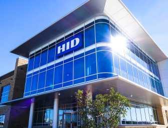 HID Global ruft Mobility-Initiative ins Leben
