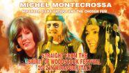 Straight from the Spirit of Woodstock Festival - 10 Songs for the 20th birthday of the Spirit of Woodstock Festival in Mirapuri