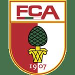 Prediksi Bola Leverkusen vs Augsburg