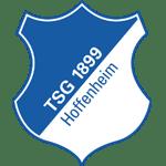 Prediksi Hoffenheim vs Schalke 04