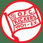 Prediksi Kickers Offenbach vs Leverkusen