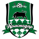 Prediksi Krasnodar vs Nice