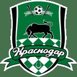 Prediksi Bola Partizani Tirana vs Krasnodar