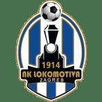 Prediksi Bola KRC Genk vs Lokomotiva Zagreb