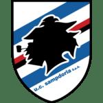 Prediksi Bola Bologna vs Sampdoria