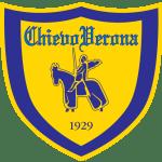 Prediksi Bola Pescara vs Chievo