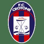 Prediksi Crotone vs Atalanta