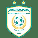 Prediksi Bola BATE vs Astana