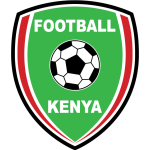 Prediksi Uganda vs Kenya