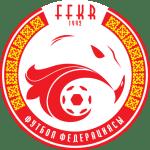 Prediksi Kyrgyzstan vs Filipina