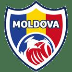 Prediksi Wales vs Moldova