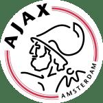 Prediksi Ajax vs Roda JC