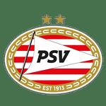 Prediksi Bola Heerenveen vs PSV