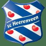 Prediksi Heerenveen vs Utrecht