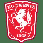 Prediksi Bola Heracles vs Twente
