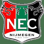 Prediksi NEC Nijmegen vs PEC Zwolle