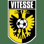 Prediksi Vitesse vs Groningen