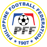 Prediksi Filipina vs Turkmenistan