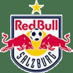 Prediksi Bola Schalke 04 vs FC Salzbourg