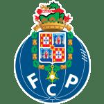 Prediksi Porto vs Copenhagen