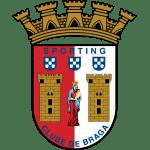 Prediksi Bola Shakhtar Donetsk vs Sporting Braga