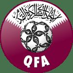 Prediksi Yordania vs Qatar