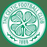 Prediksi Hapoel Be'er Sheva vs Celtic