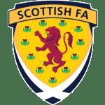 Prediksi Malta vs Skotlandia