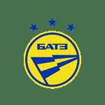 Prediksi BATE vs Astana