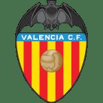 Prediksi Valencia vs Real Betis