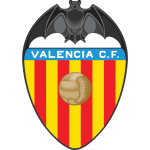 Prediksi Bola Eibar vs Valencia