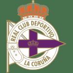 Prediksi Bola Real Betis vs Deportivo La Coruna